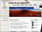 Our-Playground.org